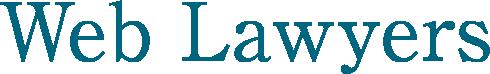 企業向けオンライン法律相談「Web Lawyers」