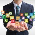 アプリ開発者のための法的サポート