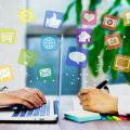 ビジネスのオンライン化を弁護士がサポート